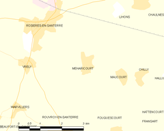 Map commune FR insee code 80524.png