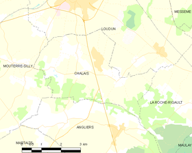 Map commune FR insee code 86049.png