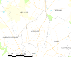 Map commune FR insee code 87008.png