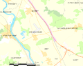 Map commune FR insee code 89189.png