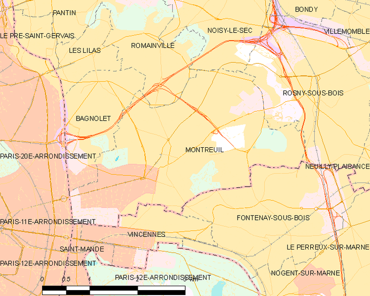 File:Map commune FR insee code 93048.png