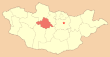 Map mn arkhangai aimag.png