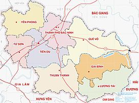 Map of Bac Ninh.jpg