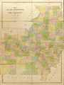 Map of Illinois and Missouri WDL9602.png