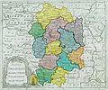 Map of Ryazan Namestnichestvo 1792 (small atlas).jpg