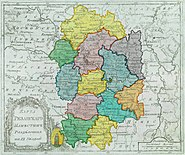 Map of Ryazan Namestnichestvo 1792 (small atlas).jpg