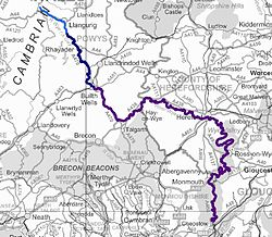 Map of the River Wye (West Midlands and Wales, UK).jpeg