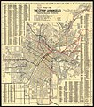 Map of the city of Los Angeles - showing railway systems LOC 2006627666.jpg