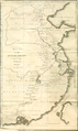 Map of the route of the Embassy of the VOC to the Court of the Emperor of China, 1794-1795.png