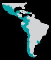 Mapa Sura.png