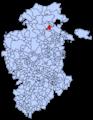 Mapa Trespaderne.png