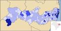 Mapa de PE por PIB.png