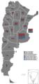 Mapa de las elecciones legislativas de Argentina de 1985.png