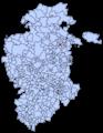 Mapa municipal Berzosa de Bureba.png