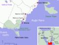 Mapo de Sharm el Sheihh.png