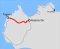 Mappa ferr Alcamo-Trapani.png