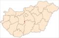 Maps of Dunaújváros.png