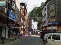 Mapusa Goa street.jpg