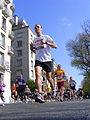 Marathon Paris 2010 Course 34.jpg