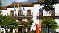 Marbella Town Hall.jpg