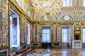 Marble Palace Interior Saint-Petersburg.jpg