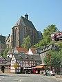 Marburg Universitätskirche.jpg