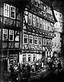 Marburg Wettergasse 43 pre-1867.jpg