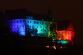 Marburg b(u)y Night 2015 - Schloss (002).PNG