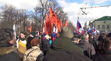 March in memory of Boris Nemtsov in Moscow - 01.jpg