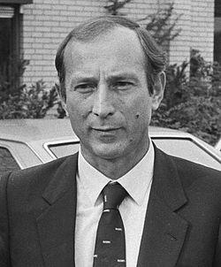 Marchesi, Rino (1982).jpg