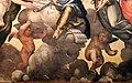 Marco c.d. bigio (forse giomo del sodoma) e niccolò sciolti, concerto d'angeli, 1548-51 (siena, opera) 02.jpg