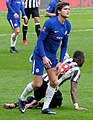 Marcos Alonso v Newcastle (cropped).jpg