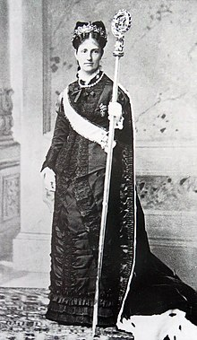 Maria Antonia of Austria, princess of Tuscany as Abbess.jpg