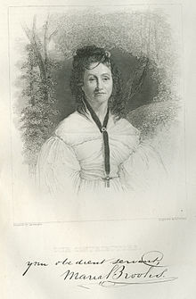 Maria Brooks LibraryCompany lg.jpg
