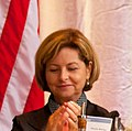 Maria Burka CHF-Innovation-Day-2011-Sept-20-074 crop.jpg