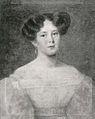 Maria Dorothea von Wurttemberg.jpg