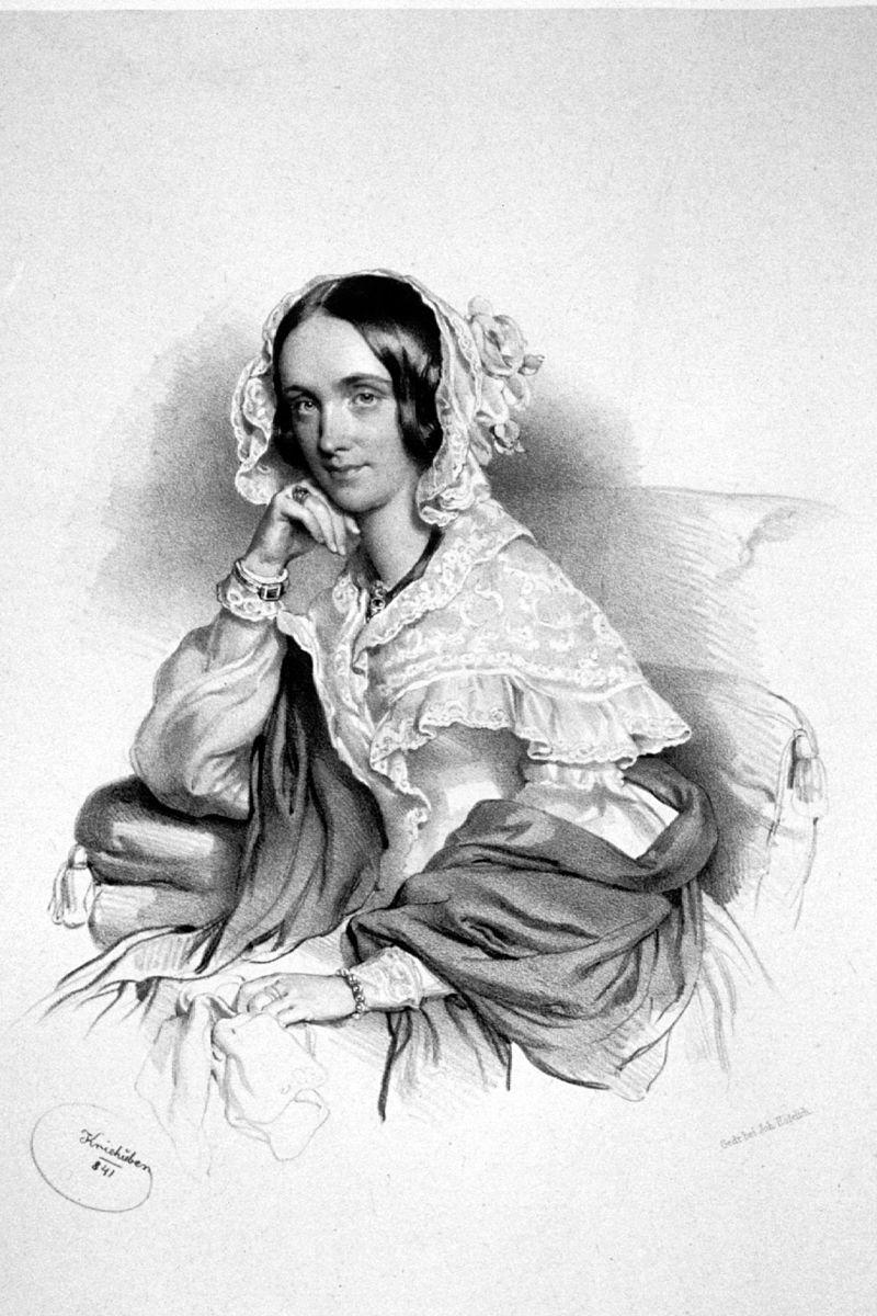 Maria Karolina Deym Litho.jpg