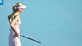 Maria Sharapova China Open.jpg