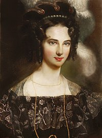 Maria Teresa di Savoia.jpg