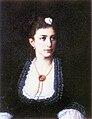 Maria Vladimirovna Linder (Musina-Pushkina).jpg