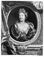 Marie-Anne Louise d'Orléans (gr. Vermeulen).JPG
