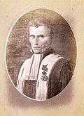 Philippe de Golbéry