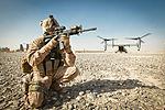 Marines post security in Zaranj, Afghanistan 111230-M-PH073-112.jpg