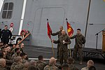 Marines receive ship safety brief 150312-M-CX588-010.jpg