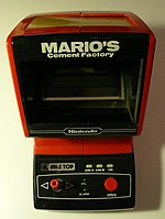 Mario's Cement Factory (Tabletop) - Game&Watch - Nintendo.jpg