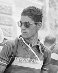 Mario Baroni