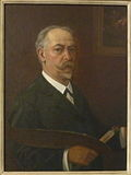 Josef Maria Beul