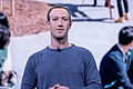 Mark Zuckerberg F8 2019 Keynote (47774203041).jpg