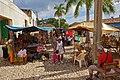 Market - Trinidad, Cuba.jpg