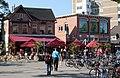 Marktplein, Emmen (4543237956).jpg
